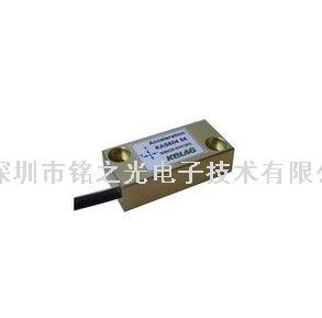 振动传感器KAS903-12A