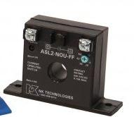 NKTECHNOLOGIES电流传感器
