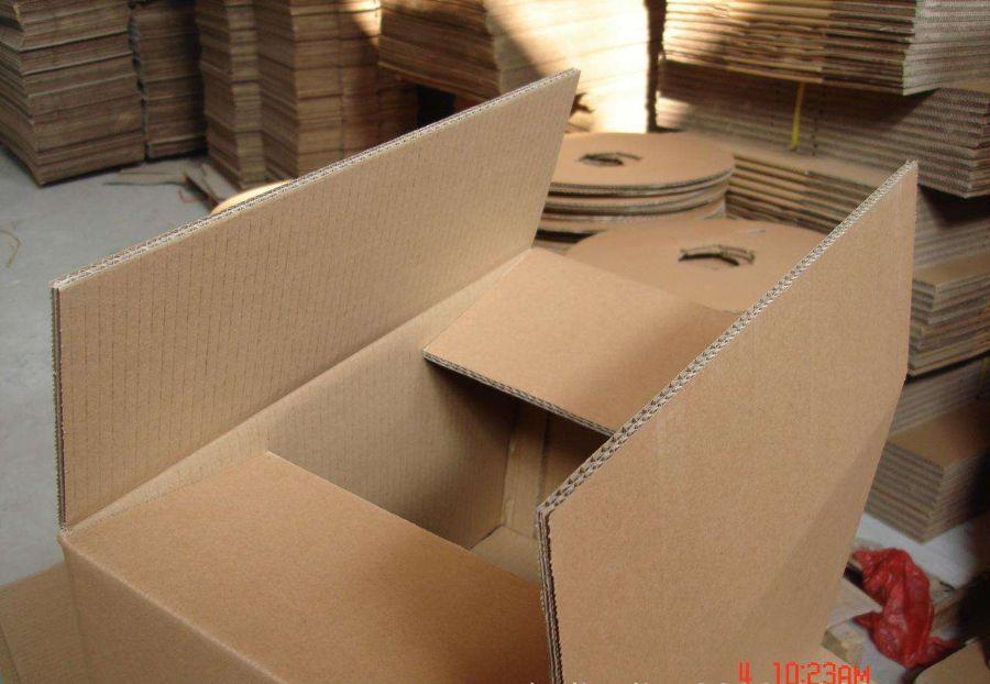 东莞长安纸箱厂,长安纸箱厂,长安纸箱订做