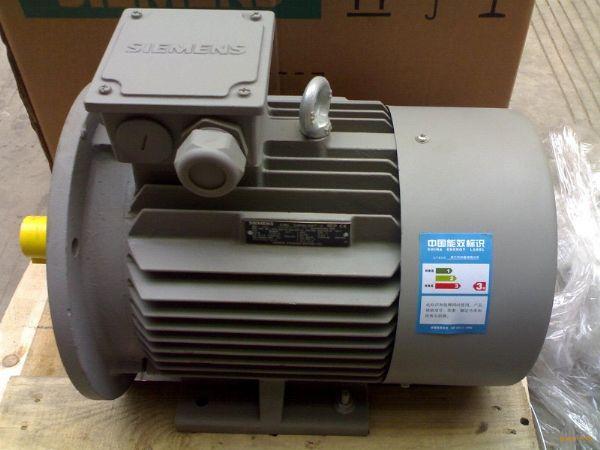 西门子电机,变频电机,高效节能电机,低压交流异步电机