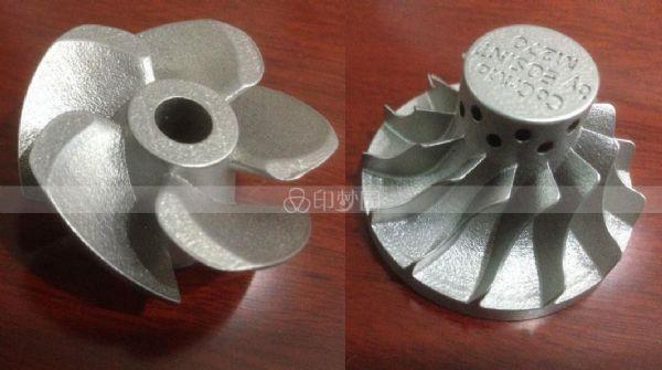 上海3D打印