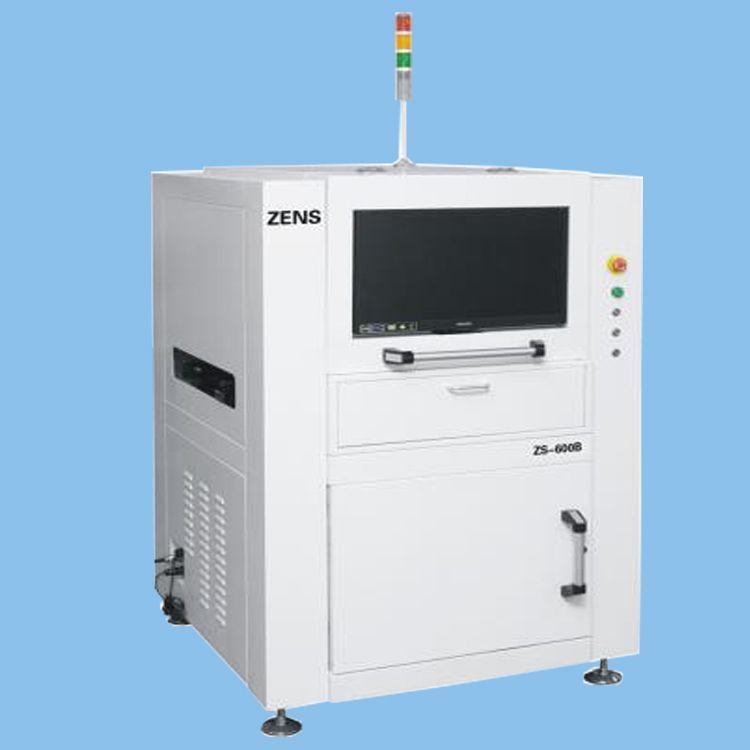 深圳厂家供在线AOIsmt自动光学检测设备aoiAOI自动光学检测仪