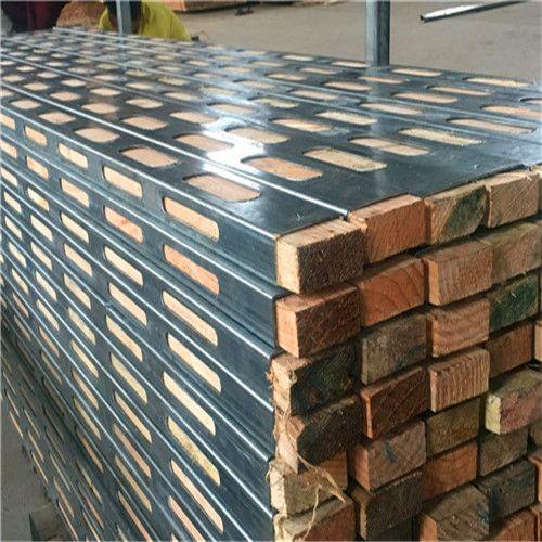 生产钢包木厂家,钢包木价格