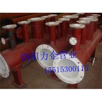 供应强酸强碱腐蚀介质输送管衬四氟管厂家