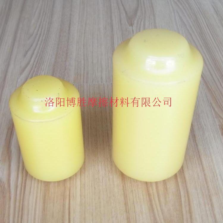 厂家直销型号齐全联轴器用聚氨酯棒销可加工定制