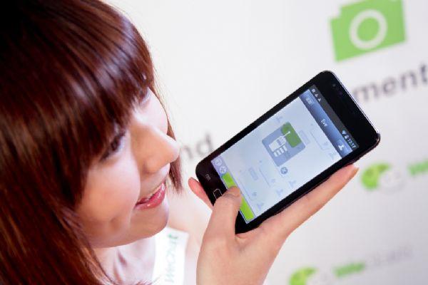 西安做微信营销的公司