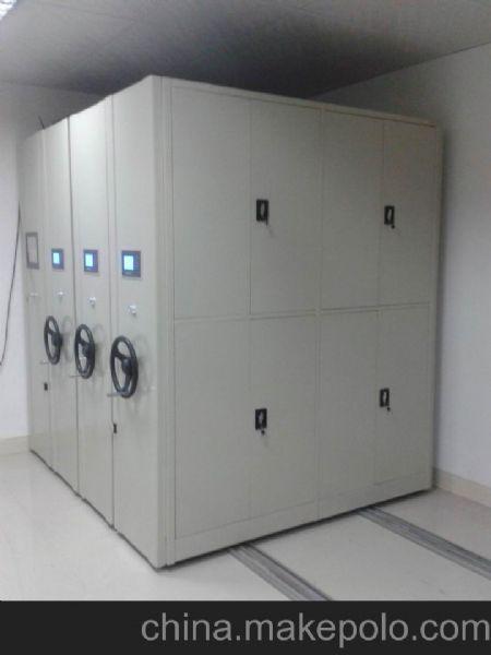 【智能电动,性能稳定】智能电动型档案密集架厂家批发