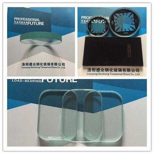 设备观察窗玻璃、工业视窗玻璃、观察窗玻璃板加工