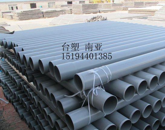 PVC活套管与胶粘管的区别
