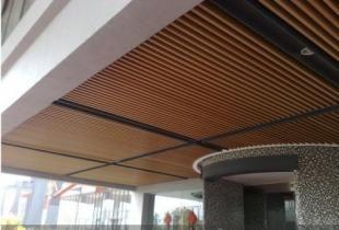 西安木质吸音板木质吸音板价格
