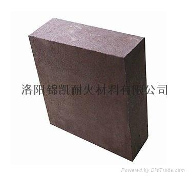 出钢槽砖,滑轨砖