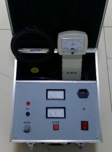 电力电缆识别仪