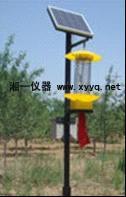 重庆太阳能杀虫灯
