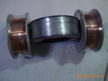 ER70S-6气保焊丝