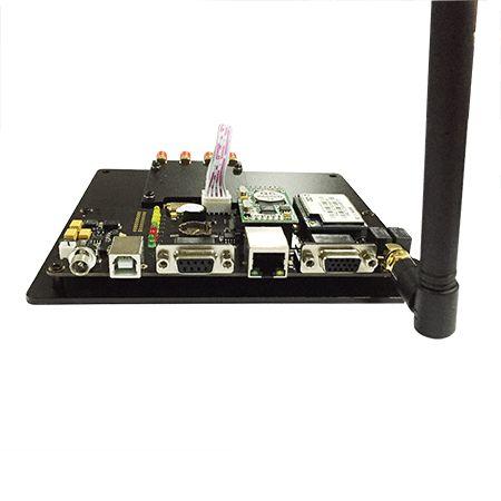 超高频RFID读写器超高频读写模块UHF读写器