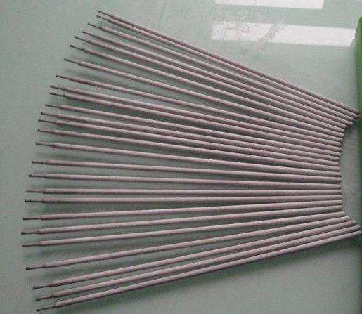 供应FW-8106耐磨焊条合金焊条耐磨焊条