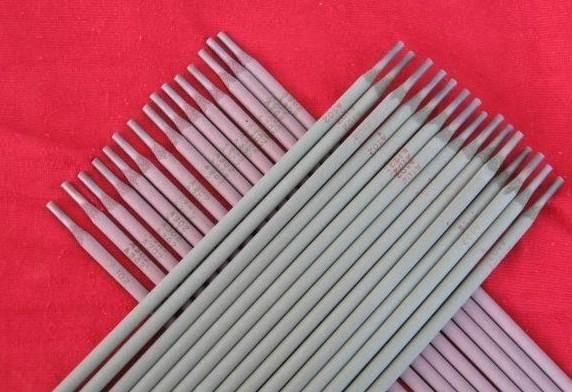 CHS022LT不锈钢焊条A022不锈钢焊条E316L-16电焊条