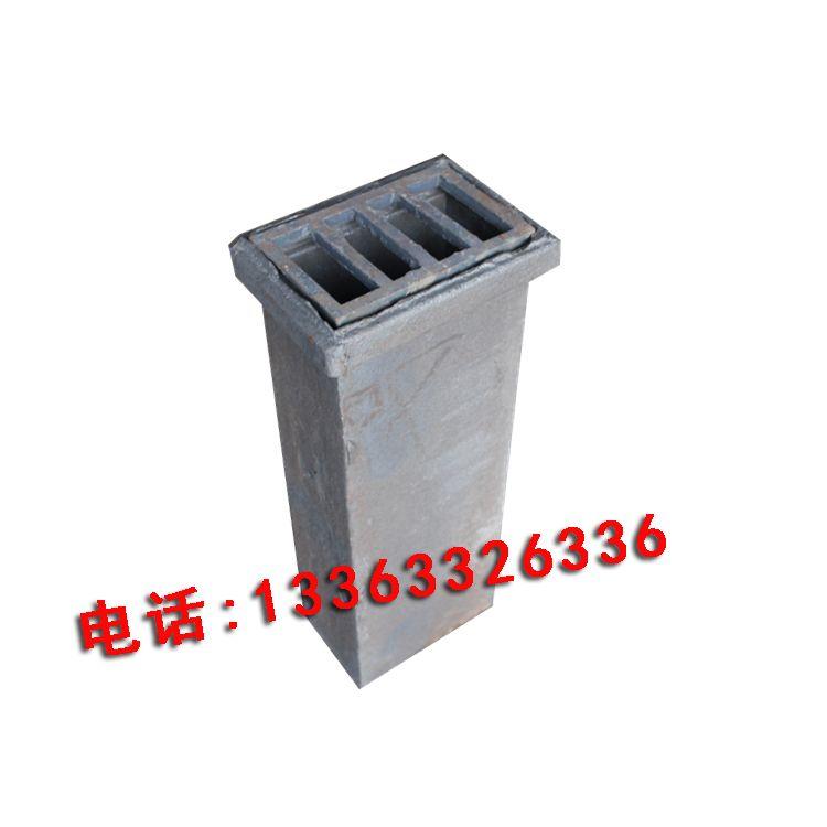 铸铁泄水管专业生产厂家