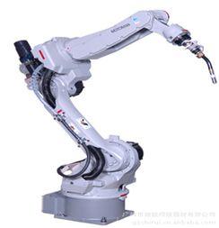 全自动焊接机器人NXD-H