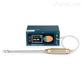 便携式二氧化碳分析仪,便携式二氧化碳检测仪TFS-CO2