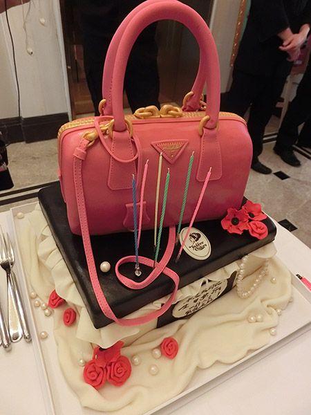 深圳爱马仕蛋糕-深圳香奈儿蛋糕-英伦太妃
