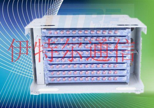 24芯ODF子框产品