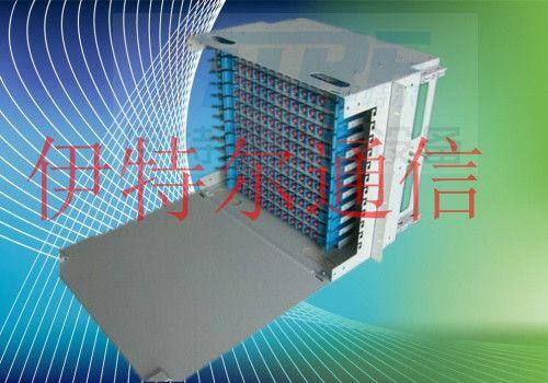 12芯ODF子框