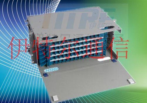48芯ODF子框产品