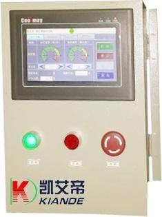 苏州凯艾帝电气母线数控成型检测仪