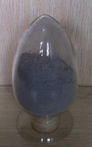 纳米银粉,片状银粉,超细银粉Ag