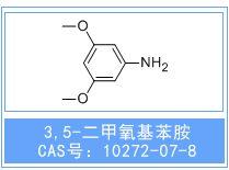 3,4-二甲氧基苯胺