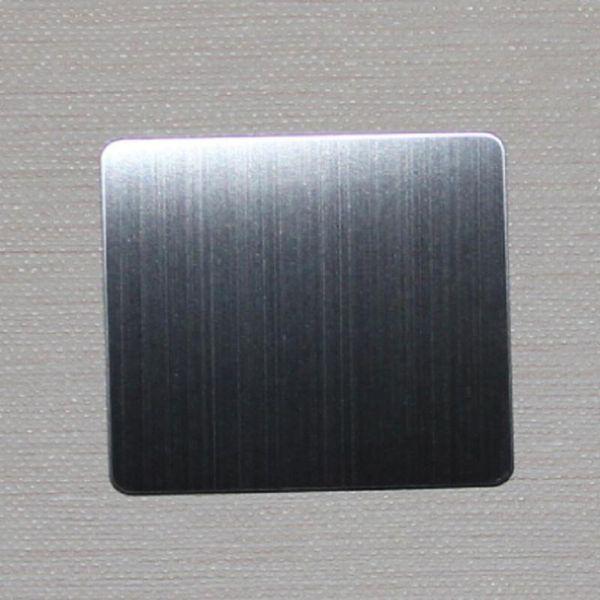 316L不锈钢板材,不锈钢8K镜面板