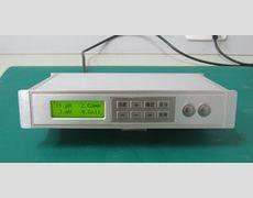 JBpHB-2型pH计检定仪