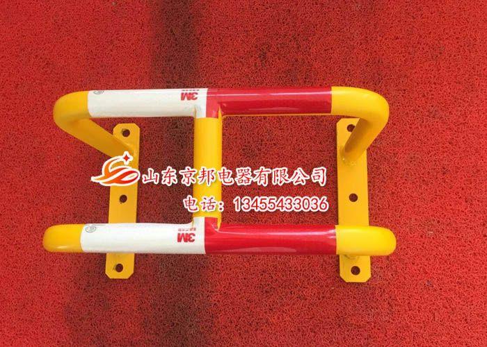 供应燃气管道防撞栏、小区立管防撞栏加工、防撞栏厂家