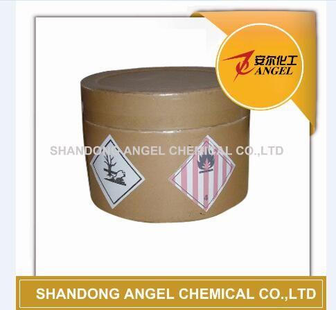 溴硝醇(布罗波尔/Bronopol)
