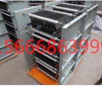 ZX26不锈钢电阻器