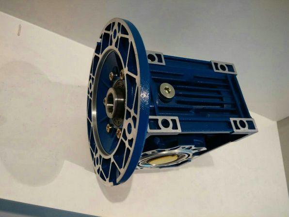 NRV三凯蜗轮减速机\三凯蜗杆减速机价格