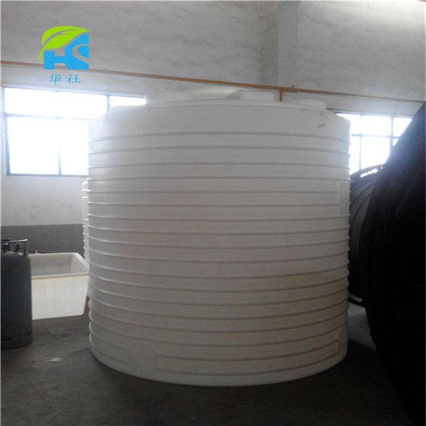 塑料储罐厂家供应防腐储罐pe储罐