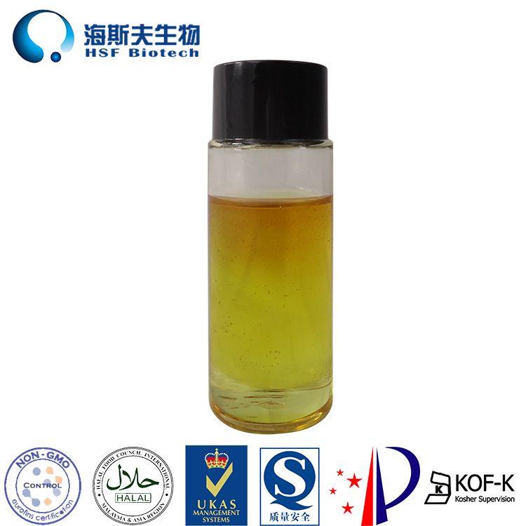 天然维生素E醋酸酯1000-1300Iu/g生育酚醋酸酯100012001360