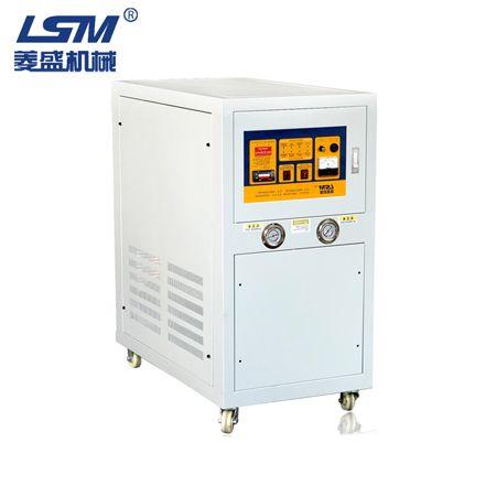 工业冷水机厦门冷水机