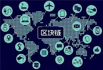 互融云区块链碳排放交易系统区块链应用系统开发