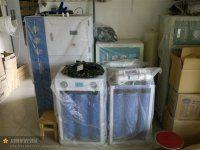 北京维修直饮水设备,维修反渗透纯净水设备