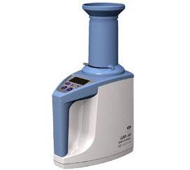 水分测定仪_水分测定仪(粮食)