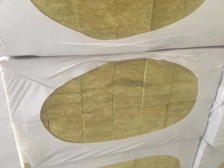 厂家直销岩棉条防火岩棉条价格憎水岩棉条