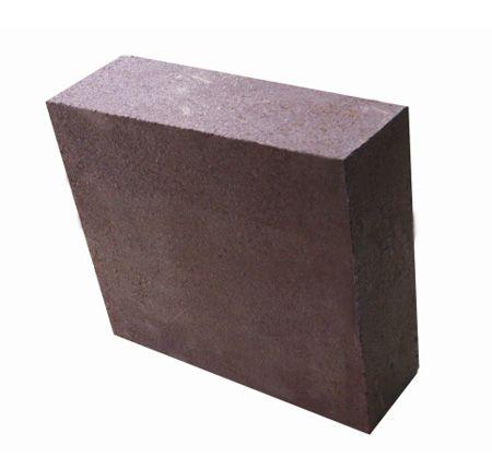 河南郑州硅砖批发价格/河南郑州硅砖多少钱
