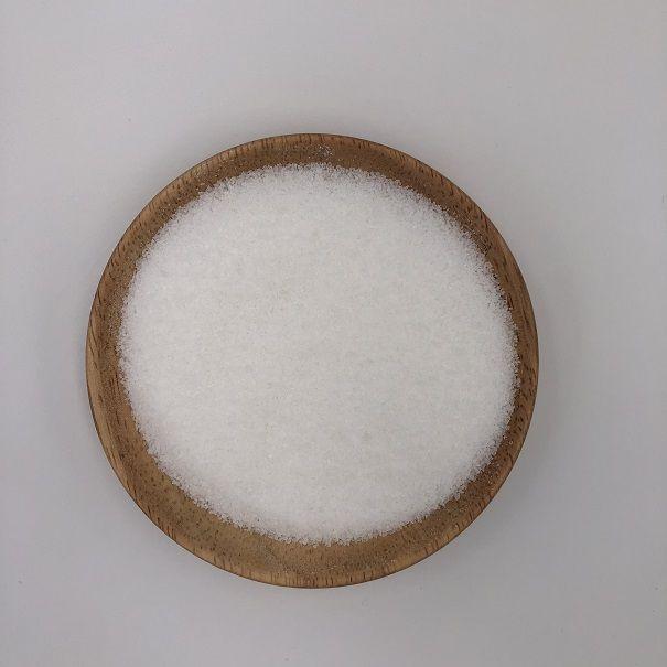 聚丙烯酰胺阳离子/非离子/阴离子聚丙烯酰胺