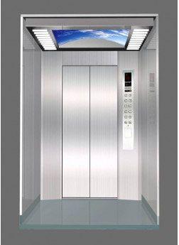 河南南阳驻马店乘客电梯安装哪家好